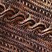 Chocomania pattern