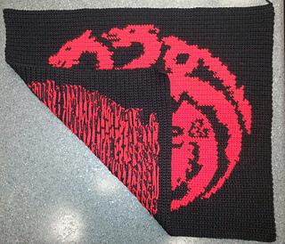 Targaryen Banner 47 House Targaryen Wallpaper On