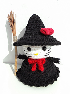 153 Best Crochet - Hello Kitty images | Hello kitty, Hello kitty crochet,  Kitty | 320x239