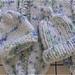 Tiny Preemie Hats pattern