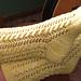 Spring Haze Socks pattern