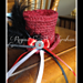 Traditional Top Hat pattern