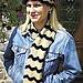 Summit Hills and Valleys Hat pattern