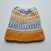 Nordic Beanie pattern