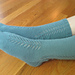 Juta's Stockings pattern