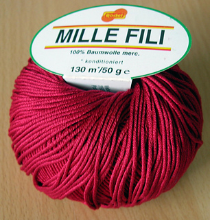 millefili_red