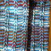 Allgäu Socks pattern