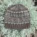 50 row Aspen hat pattern