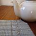 Steampurl pattern