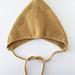 Mio Bonnet pattern