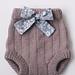 Bertie Bloomers pattern