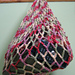 Farmers Market Bag/Purse  pattern