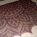 Floriferous pattern