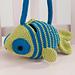 Fish Bag pattern