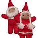 Elf and Elf Princess Kit pattern
