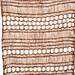 Boardwalk Wrap pattern