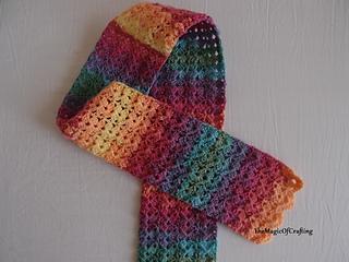 scarf8 w small2