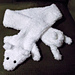 Bear Hugs pattern