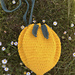 Lemon bag pattern