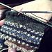 Pedi Socks pattern