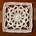 Locutus pattern