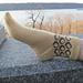 Tenafly Socks pattern