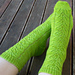 Ashill Socks pattern