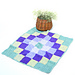Baby Blocks pattern