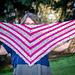 Pinkie Lee pattern