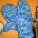 Mittens!!!!!! pattern