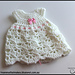Lyra Gown pattern