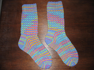 sockpics0003