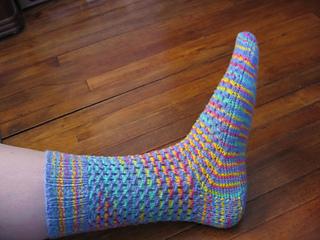 sockpics0006