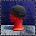 Jughead Whoopie Cap pattern