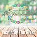 Picnic by the River Crochet Along pattern