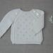 Tiriltunge Pullover pattern
