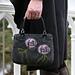 Beloved Rose Bag pattern