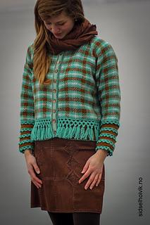 Design&photo: Sidsel J. Høivik / sidselhoivik.no