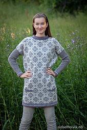 Design&foto: Sidsel J. Høivik / sidselhoivik.no