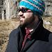 Colors - A Hat pattern