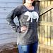 Polar Bear Pullover pattern