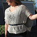 Clover Blossom Top pattern