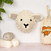 Sheep Head pattern
