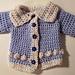 Everyday Raglan Sweater pattern