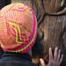 Allele Hat pattern