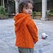 Robin Hood Jacket pattern