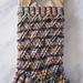 Farmer McGregor Socks pattern