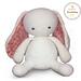 Bunny Rabbit with Pom Pom Butt pattern