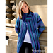 Weekend Knit Jacket pattern