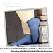 Shylo Socks pattern